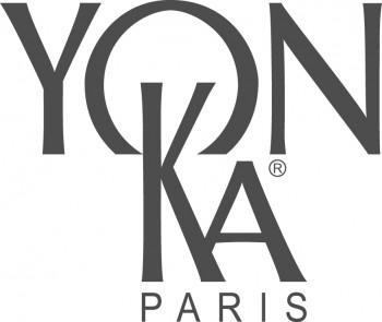 LOGO-YONKA-N701