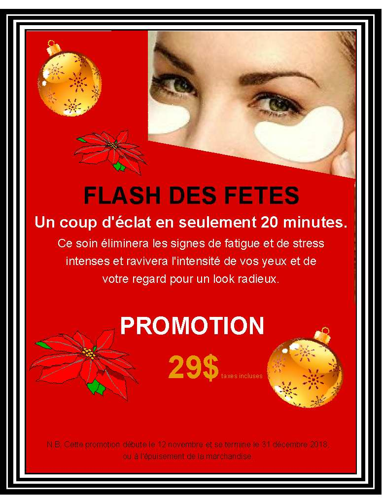 Promo_Noel_2018_Soin_Patch_yeux